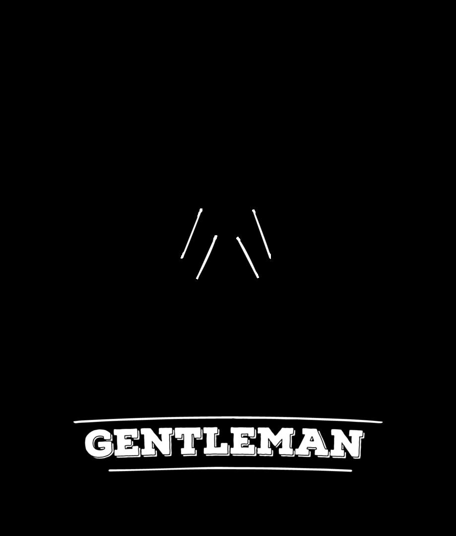 Gentleman Jack Inc
