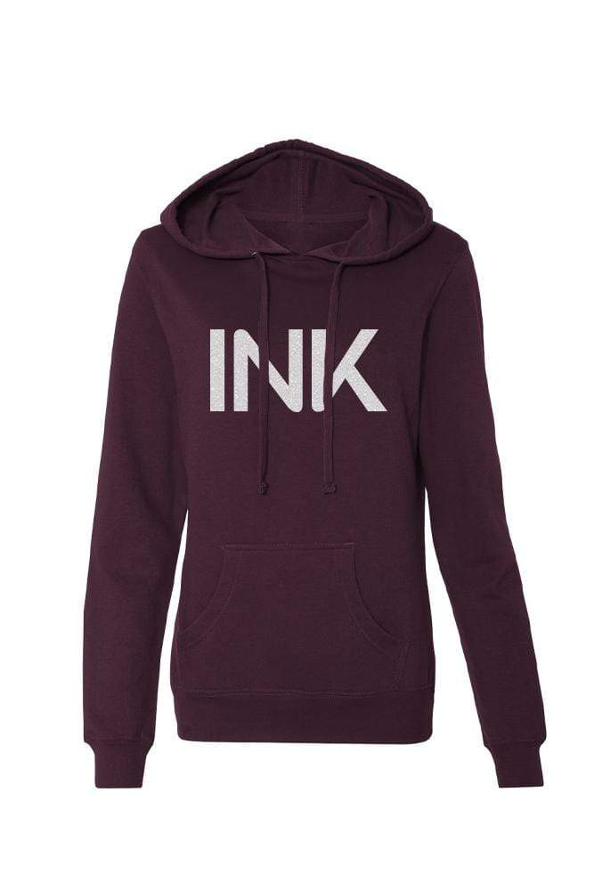 Ink Addict Products
